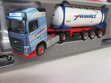 Herpa Sattelzug Modellautos, - LKWs & -Busse aus Kunststoff von Volvo