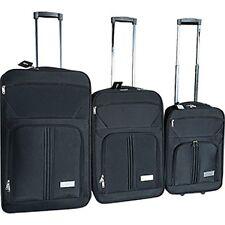 CI Rollkoffer Reisetasche Gepäck Urlaubskoffer Trolley Koffer versch. Größen