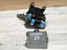 NISSAN Primera P12 Sicherungskasten (29)