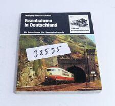 Fachbuch Wattläufer viele Bilder Eisenbahnen auf Insel und Hallig NEU und OVP
