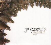 Hameln 2006 von In Extremo | CD | Zustand gut