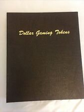 dollar gaming tokensv 58 Tokens