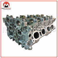CYLINDER HEAD BARE TOYOTA 2ZZ-GE FOR CELICA COROLLA TS LOTUS ELISE 1.8 LTR 01-05