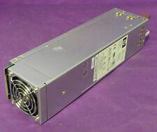 HP ps-3381-1c2 339596-001 400 W Alimentatore / PSU 349800-001