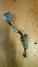 Maitre cylindre frein arri��re SUZUKI XF 650 FREEWIND