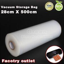 Food Vacuum Sealer Foodsaver Seal Saver Storage Bags System Sealing Machine Safe