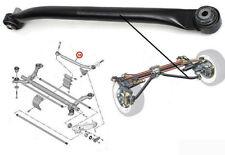 Barre Stabilisatrice droite anti roulis train arriere essieu Peugeot 206 SW