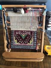 Table Loom 13.5� Lenght.Excellent Shape.