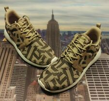 Nike Womens Roshe One KJCRD Desert Camo Size 6 Roshe Run Wmns 705217 200 New