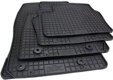 Gummimatten für Mazda CX3 Mazda 2 ab 2015 Fußmatten Premium Qualität Allwetter