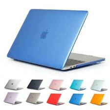 """For Apple Macbook Air 13 inch (13.3"""") A1369 A1466 Hard Case Cover Plastic Shell"""