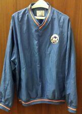 G-3 Apparel NY Mets 100% Polyester Blue Jacket XL