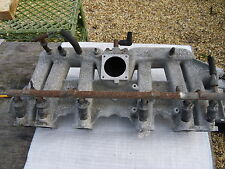 Jeep 4.0L High Output Grand Cherokee, Wrangler Inlet Manifold inc injectors etc