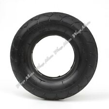 """8 x 2"""" 200x50 Tyre Tire for Razor Scooter E150 E200 8 Inch Electric Scooter"""