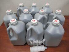 (1kg x 10) BULK Toner Refill Kit for Brother TN580 TN650 TN-550 TN620 - 10kg