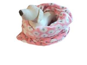 Dog Snuggle Sack Blanket Bed Bag Swan Print small pet puppy cat kitten