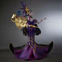 YZMA Midnight Masquerade Disney Designer Doll LIMITED EDITION (Preorder)