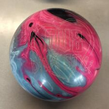 DV8 DIVA STYLE  BOWLING  ball  16 lb.  1ST QUAL.  BRAND NEW IN BOX!!!