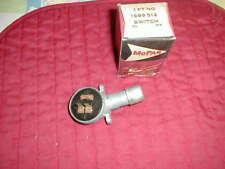 NOS MOPAR 1957-8 CAR 59-65 POWER WAGON DIMMER SWITCH