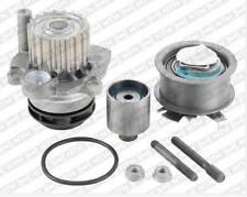 Kit Distribution  457490 SNR   VW PASSAT (3C2) 2.0 TDI 140 CH
