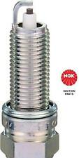 1578 4x NGK Copper Core Spark Plug LZKR 6B-10E LZKR 6B10E