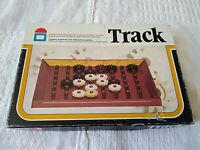 Jeux track édition Dujardin vintage de 1975