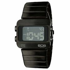 EOS New York Sprinx Women's Digital Watch