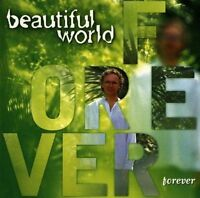 Beautiful World Forever (1996) [CD]