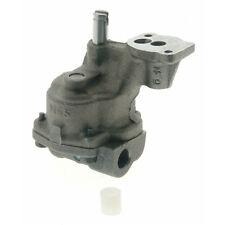 Engine Oil Pump SEALED POWER 224-4146A fits 67-81 Chevrolet Camaro 5.7L-V8