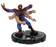 Heroclix clobberin time - #088 Spiderman