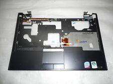 Genuine Dell Latitude E4300 Fingerprint Touchpad Palmrest Assembly K457C HUB 02