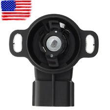 Throttle Position Sensor for Toyota 4Runner Avalon Camry Paseo RAV4 89452-22090