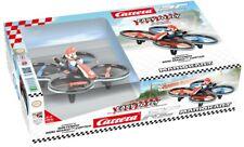 """Carrera Nintendo Mario Copter - RC Drone with Mario Figure 6.5""""/16.5cm 503024"""