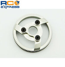 Hot Racing Traxxas Slash 2wd 48p Aluminum 90t Spur Gear TE890H
