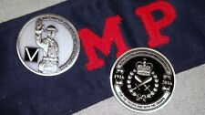World War I Australian Medallions Military Collectables