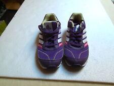 Sportschuhe -  Adidas - Jungen - Laufschuhe - Adidas - 2,5 UK Größe
