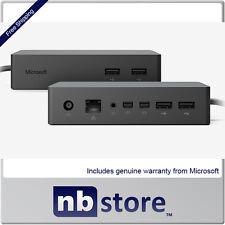 Microsoft Docking Station