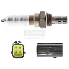 DENSO Premium Parts 234-4380 Oxygen Sensor 12 Month 12,000 Mile Warranty