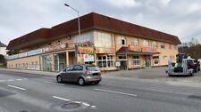 Gewerbeeinheit, Ladenfläche, Lager in 02692 Großpostwitz zu vermieten 1100 m2