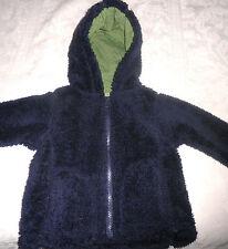 Fur Coats, Jackets & Snowsuits (0-24 Months) for Boys