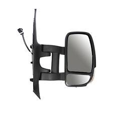 Außenspiegel Renault Master Beifahrerseite langer Arm elektrisch 963010148R