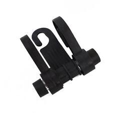 Wholesales Black Multipurpose Double Car Van Seat Back Hanger Organizer Hook Headrest Holder Robe Hooks
