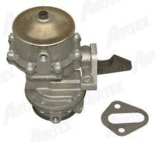 Mechanical Fuel Pump AIRTEX 4318