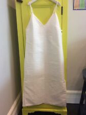Finders Keepers About You Dress Size M BNWT