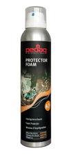 Pedag Protector Foam