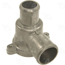 Parts Master   Water Outlet  85173