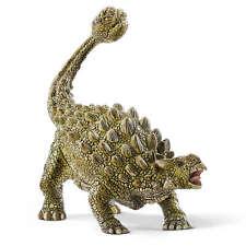 Wild Life 15023 Ankylosaurus Schleich 11844