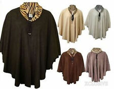 Unbranded Plus Size Wrap Tops for Women