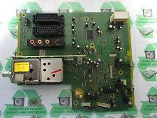 MAIN AV BOARD TNPH0582 - PANASONIC TX-22LX2