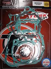 Tusk Complete Gasket Kit Top & Bottom End Engine Set Yamaha YZ250 1999-2017